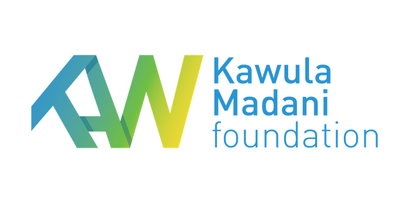 Kawula Madani Foundation