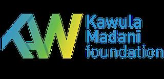Kawula Madani Foundation